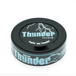 THUNDER FROSTED EXTRA STRONG